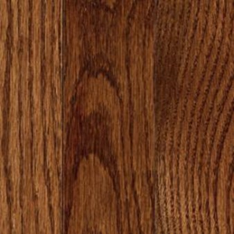 "Mohawk Rivermont: Oak Saddlebrook 3/4"" x 2 1/4"" Solid Hardwood WSC25 32"