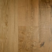 "Urban Floor Villa Caprisi: Lazio 5/8"" x 9 1/2"" Engineered European White Oak Hardwood VCL-801"