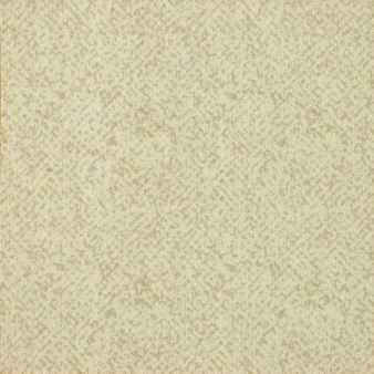 "Milliken Legato Fuse: Casual Cream 19.7"" x 19.7"" Carpet Tile 601"