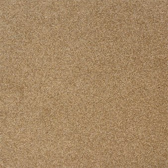"Milliken Legato Embrace: Muffin 19.7"" x 19.7"" Carpet Tile 901"