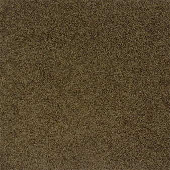 "Milliken Legato Embrace: Role Call 19.7"" x 19.7"" Carpet Tile 911"