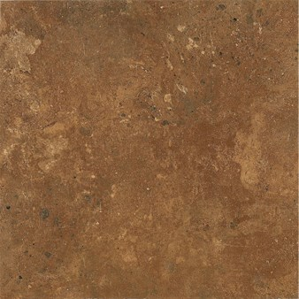 Armstrong Alterna Aztec Trail: Terracotta Luxury Vinyl Tile D4162