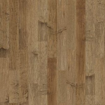 "Shaw Epic Autumn Ridge: Oat Straw Maple 3/8"" x 5"" Engineered Hardwood SW385 216"