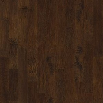 "Shaw Epic Autumn Ridge: Ember Maple 3/8"" x 5"" Engineered Hardwood SW385 410"