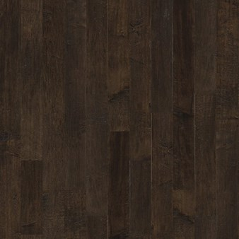 "Shaw Epic Autumn Ridge: Chickory Maple 3/8"" x 5"" Engineered Hardwood SW385 970"