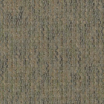 "Mohawk Aladdin Charged Tile: Circuit 24"" x 24"" Carpet Tile MHCT-1B01-919"