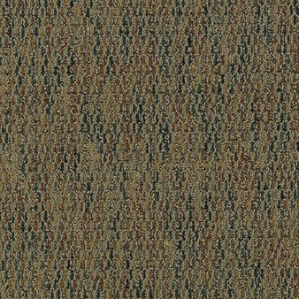 "Mohawk Aladdin Charged Tile: Enviro 24"" x 24"" Carpet Tile MHCT-1B01-658"