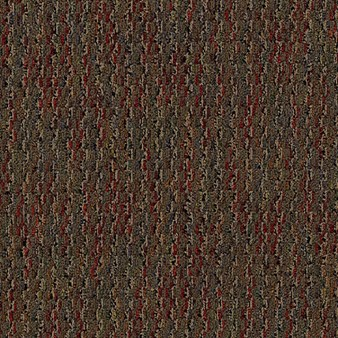 "Mohawk Aladdin Charged Tile: Firewall 24"" x 24"" Carpet Tile MHCT-1B01-872"