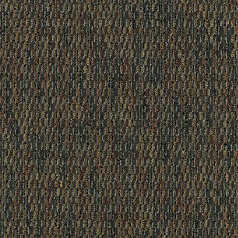 "Mohawk Aladdin Charged Tile: Fusion 24"" x 24"" Carpet Tile MHCT-1B01-989"
