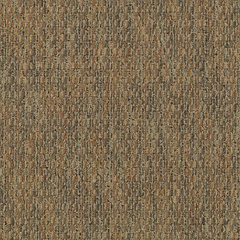 "Mohawk Aladdin Charged Tile: Heat Cell 24"" x 24"" Carpet Tile MHCT-1B01-841"
