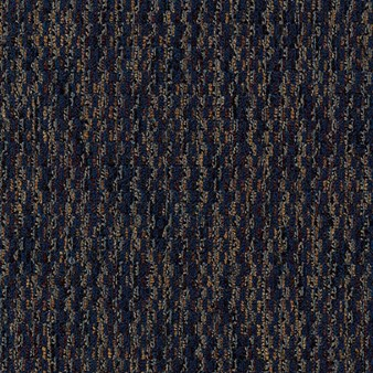 "Mohawk Aladdin Charged Tile: Water Power 24"" x 24"" Carpet Tile MHCT-1B01-595"