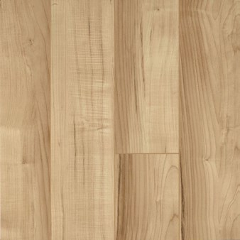 Armstrong Premium:  Desert Tan Maple 12mm Commercial Laminate L8709