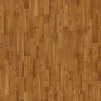 Shaw Natural Values II Plus Collection: Rio Grande Cherry 7mm Attached Pad Laminate SL255 800