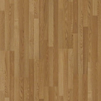 Shaw Natural Values II Plus Collection: Big Ben Oak 7mm Attached Pad Laminate SL255 212