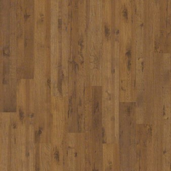 Shaw Riverdale Hickory: St. Johns Hickory 12mm Laminate SL300-277