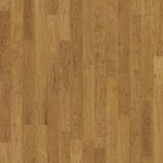 Shaw Natural Impact II: Pure Cherry 10mm Laminate SL245 154