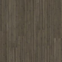 Shaw Natural Impact II: Smoked Bamboo 10mm Laminate SL245 288