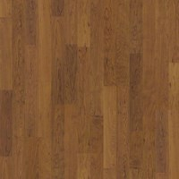 Shaw Natural Impact II: American Cherry 10mm Laminate SL245 893