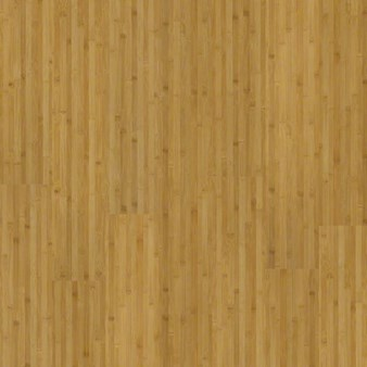 Shaw Natural Impact II: Golden Bamboo 10mm Laminate SL245 193