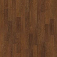 Shaw Natural Impact II: Wild Jatoba 10mm Laminate SL245 832