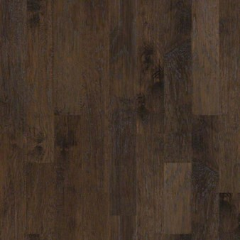 "Shaw Panorama: Dusk 3/8"" x 6 3/8"" Engineered Hardwood SW387 961"