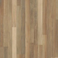 Shaw Landscapes Plus: Holbrook Maple 7mm Laminate with Attached Pad SL305 168