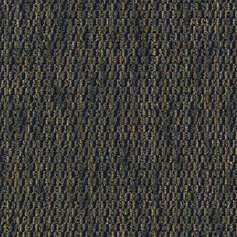 "Mohawk Aladdin Powered Tile: Sustainable 24"" x 24"" Carpet Tile MHCT-1B10-579"