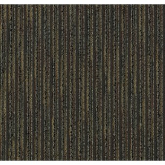 "Mohawk Aladdin Powered Tile: Fusion 24"" x 24"" Carpet Tile MHCT-1B10-989"