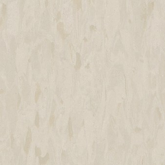 Tarkett Azrock VCT: Natural Moon Vinyl Composite Tile V-602