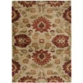Surya Alfredo Parchment (AFR-3316) Rectangle 5