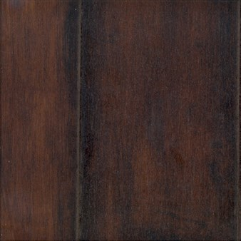 Mannington Revolutions Collection:  Time Crafted Maple Dried Tobacco 8mm Laminate 26713