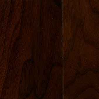 "Mohawk Aria: Cocoa Walnut 1/2"" x 4"" Engineered Hardwood WEC26 31"