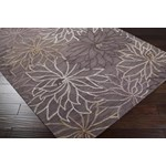 "Surya Ameila Mulled Wine (AME-2211) Rectangle 8'0"" x 11'0"""