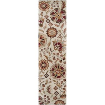 "Surya Athena Taupe (ATH-5035) Rectangle 3'0"" x 12'0"""