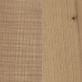 Mohawk Bellingham: Bright Maple Plank - 8mm Laminate CDL2 01