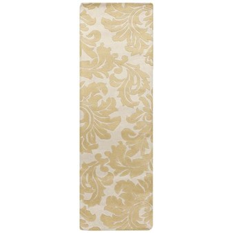 "Surya Athena Split Pea (ATH-5075) Rectangle 2'6"" x 8'0"""