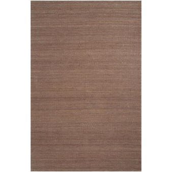 "Surya Bermuda Brown Sugar (BER-1002) Rectangle 5'0"" x 8'0"""