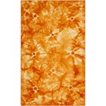 "Surya Bohemia Summer Squash (BHM-1006) Rectangle 5'0"" x 8'0"""