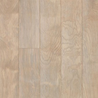 "Armstrong Performance Plus: Driftscape White Birch 3/8"" x 5"" Engineered Birch Hardwood ESP5210"