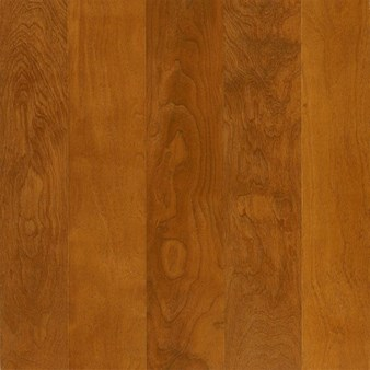 "Armstrong Performance Plus: Copper Shine Birch 3/8"" x 5"" Engineered Birch Hardwood ESP5211"