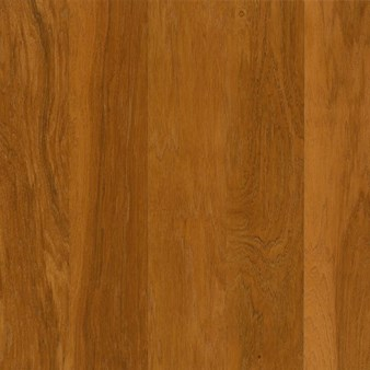 "Armstrong Performance Plus: Woody Amber Hickory 3/8"" x 5"" Engineered Hickory Hardwood ESP5231"