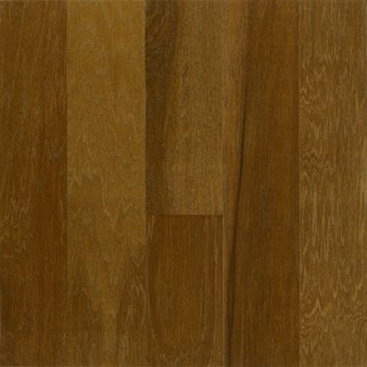 "Armstrong Performance Plus: Chocolate Cosmos Hickory 3/8"" x 5"" Engineered Hickory Hardwood ESP5232"