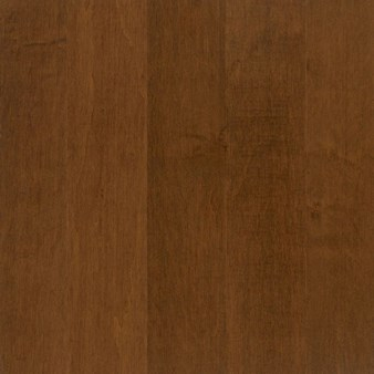 "Armstrong Performance Plus: Traditional Russet Maple 3/8"" x 5"" Engineered Maple Hardwood ESP5242"