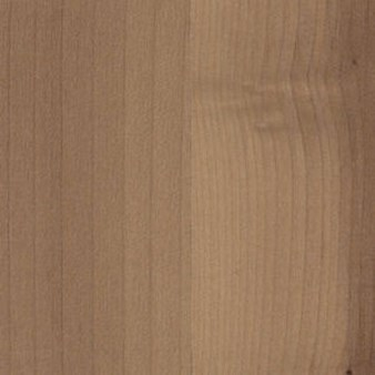 Mohawk Bellingham: Warmed Maple Plank - 8mm Laminate CDL12 02