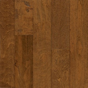 "Bruce Frontier: Filbert 1/2"" x 5"" Engineered Hardwood EEL5302S"