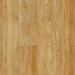 MetroFlor Konecto Engage: Cottonwood Oak Floating Click Lock Floor System 5100