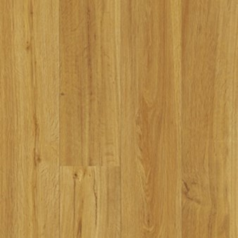 MetroFlor Konecto Engage: Sun Valley Oak Floating Click Lock Floor System 5102