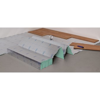 Shaw Selitac Underlayment (100 SF)