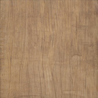 Karndean Loose Lay: Burnt Ginger Floating Luxury Vinyl Plank LLP5-7