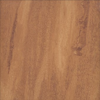 Karndean Loose Lay: Copper Gum Floating Luxury Vinyl Plank LLP33